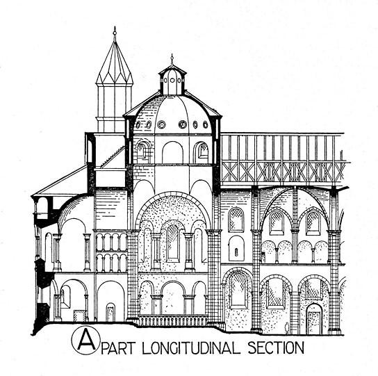 st aposteln church section title st aposteln church ot flickr