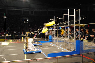 2011-04-02 at 10-58-44 | by holytrinityrobotics