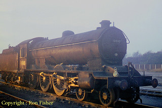 R0034  61442  Neville Hill 22 Nov 1959 | by Ron Fisher