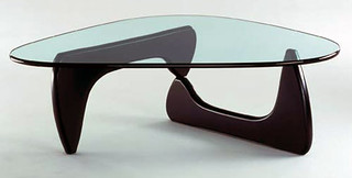 isamu noguchi coffee table 1959 la fameuse table basse d flickr. Black Bedroom Furniture Sets. Home Design Ideas