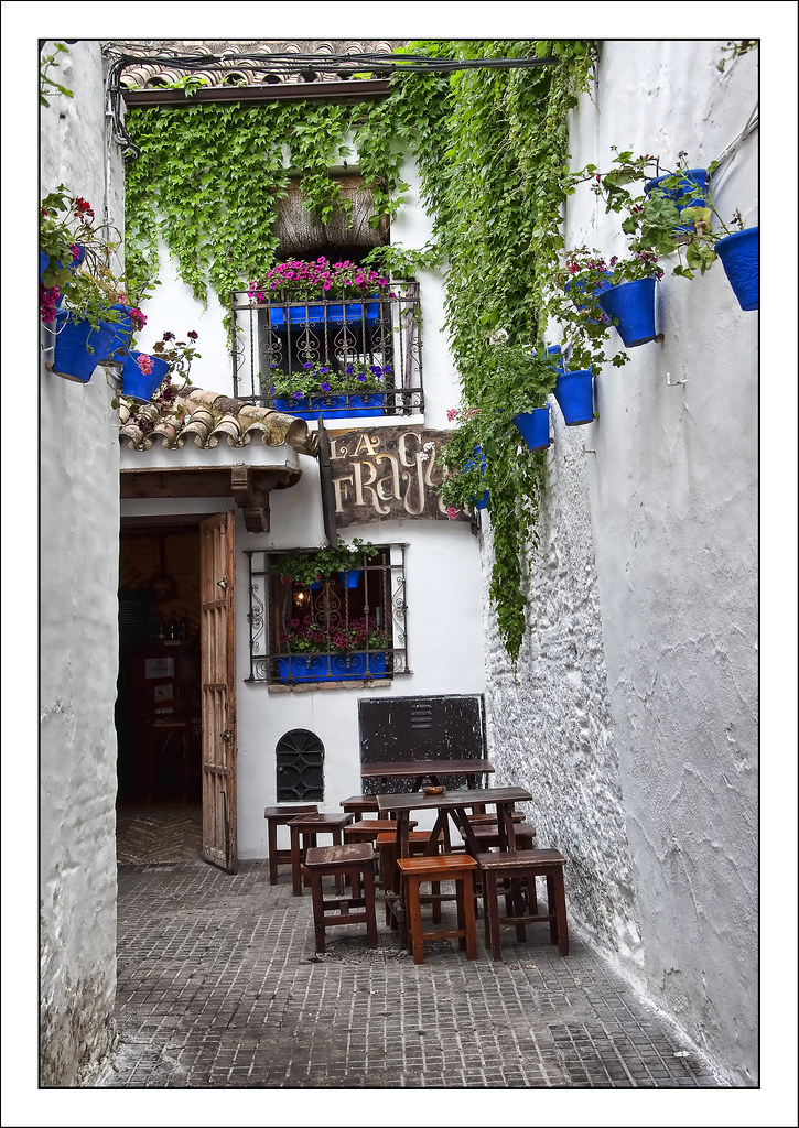 0168-LA FRAGUA (Córdoba)   www.fluidr.com/photos/29469501@N0…   Flickr
