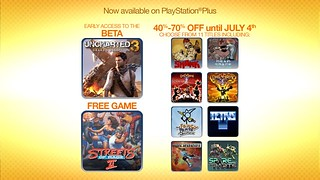 PlayStation Plus Anniversary | by PlayStation.Blog