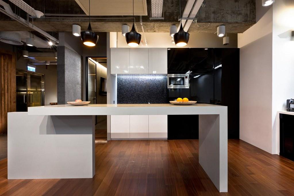 office pantry design. Office Pantry \u0026 Bar | By Dennis Lo Designs Design 0