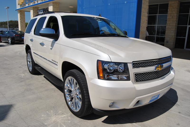 ... Cavender Chevrolet | In Boerne, Serving San Antonio And Kerrville, As  Well As All