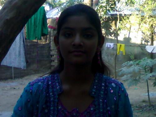 Dhaka real sex