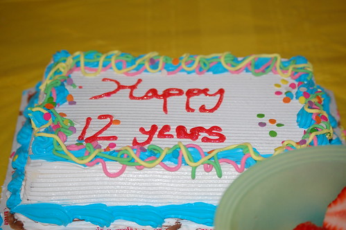 Carvel Cake Cake Chocolate Crunch Ice Cream