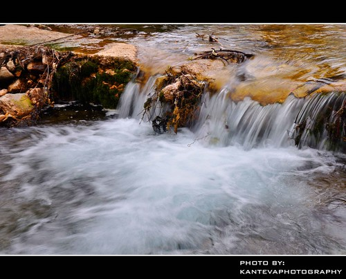 Sangro River (Abruzzo National Park, Abruzzo, Italy) [EXPLORED] | by kantevaphotography