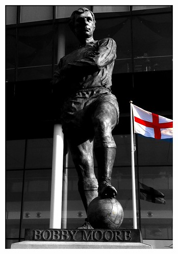Sir Bobby | by Nifty_Shoes