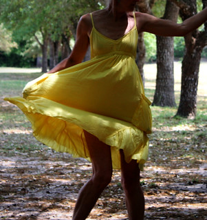 twirl like a girl | by Deb Did It