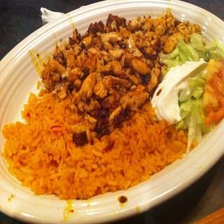 Las Trancas Mexican Restaurant Wiki
