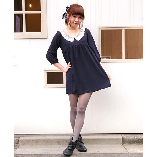 田中里奈 (モデル)の画像 p1_22