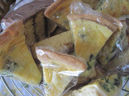 Homemade Swiss Cake Rolls Recipe