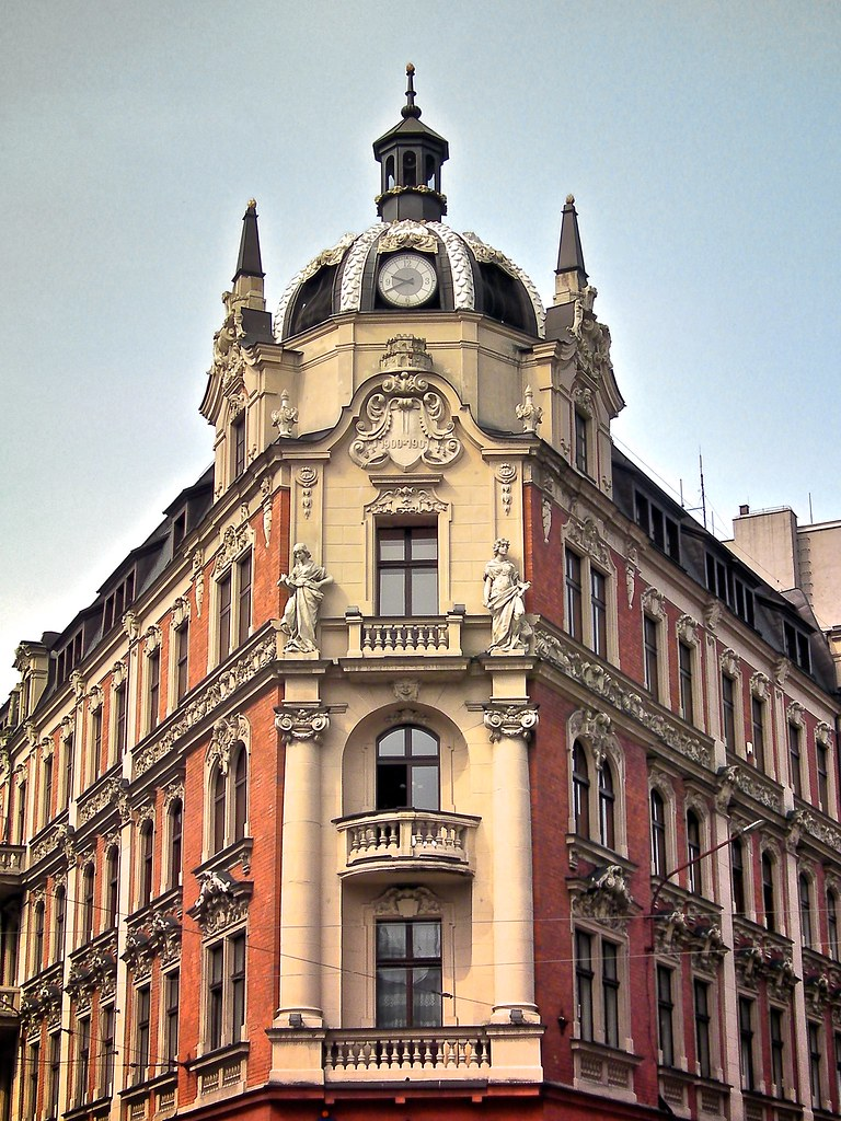 Katowice cosa vedere
