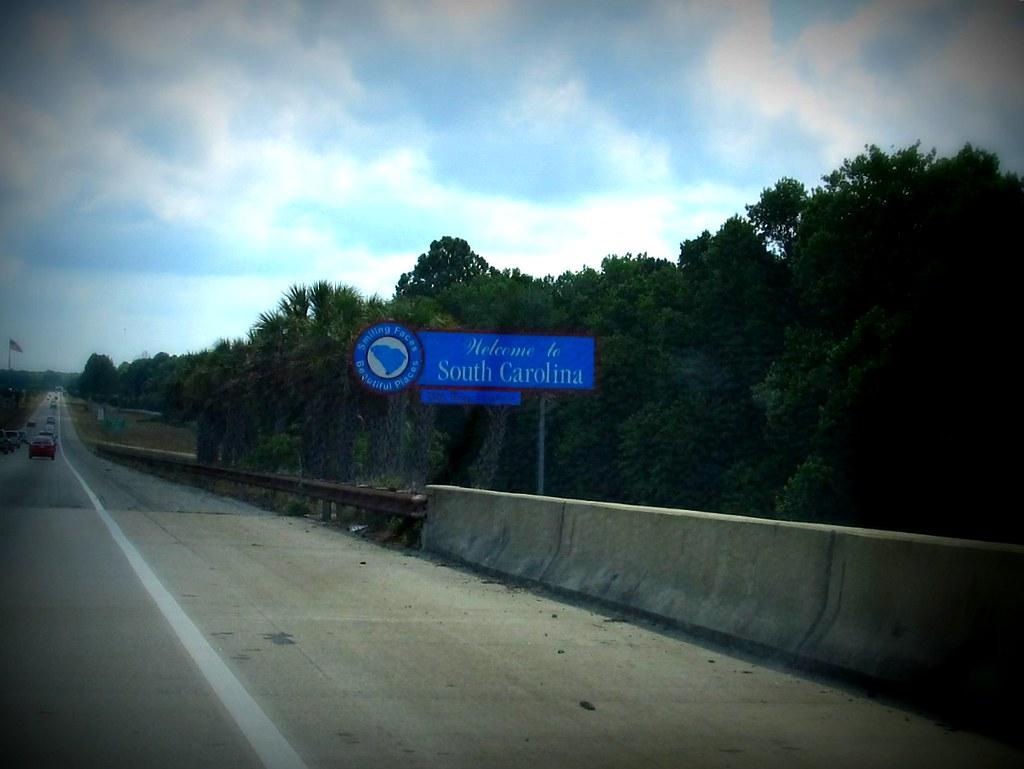 Interstate  In Massachusetts Wikipedia I  Map In Nc I Free - Florida map i 95