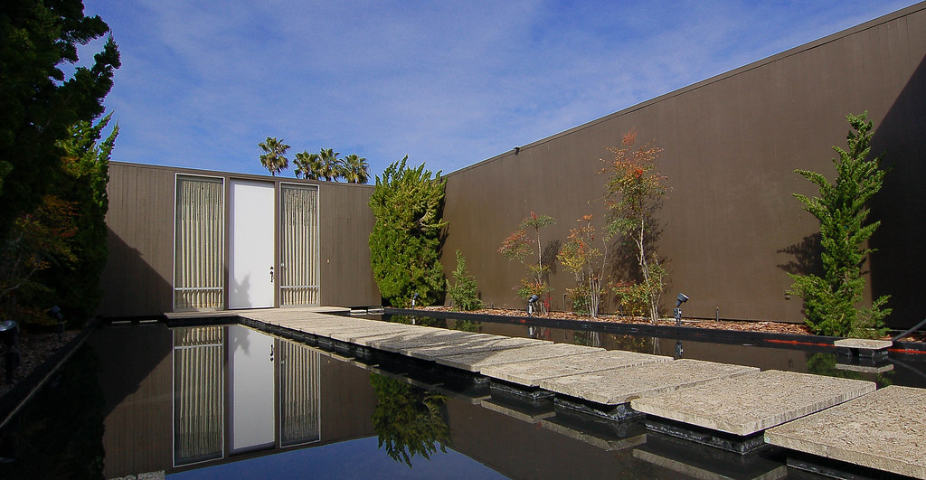 Archilogic   Tag   ArchDaily Pinterest