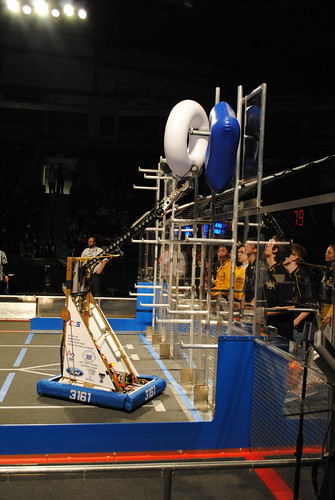 2011-04-01 at 10-32-21 | by holytrinityrobotics