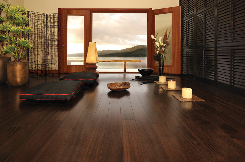 ... 11_0002 African Mahogany Bronze [recreation Room] | By Mirage Floors