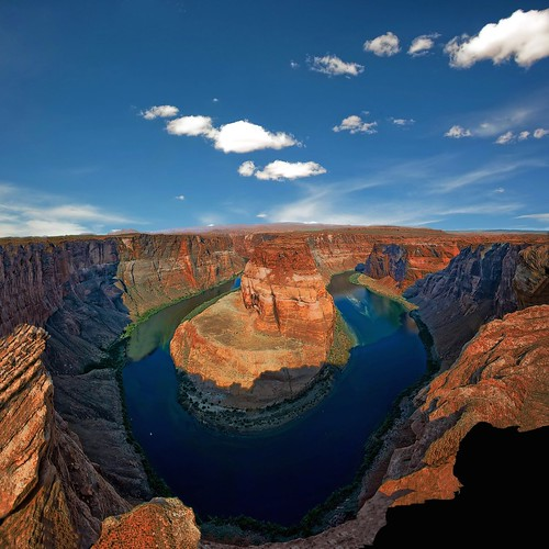 Plays of Colorado River | by Tati@