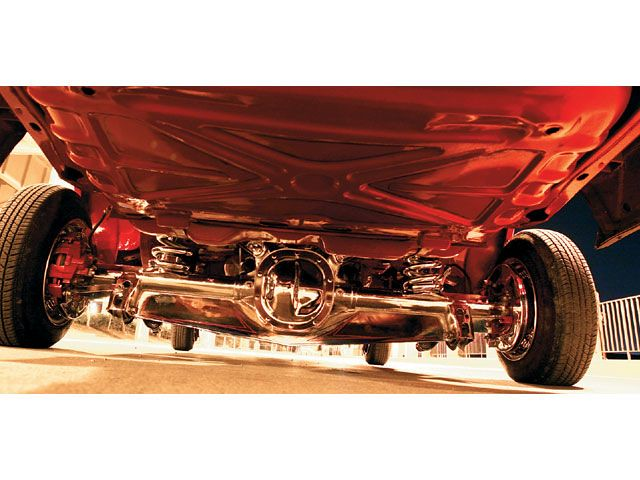 1994 Lincoln Town Car Lowrider Jaw Propper 5 Cce Hydraulics Flickr