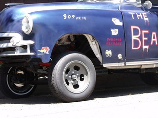 1953 Studebaker Car For Sale further 1950 Chevy Bel Air Ignition Wiring Diagram as well 1952 Chevy Gassers likewise 1953 Chevrolet Bel Air also 1957 Chevy Gasser Must Sell. on 1950 chevy gasser for sale