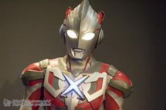 ULTRAMAN_NewGenerationWorld-370