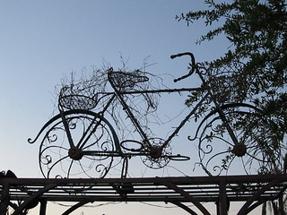 0403_Bicycle | by ThreeBySea