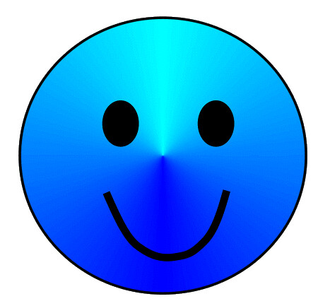 Image Result For Happy Sad Face