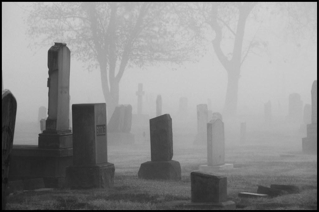 misty graveyard - MMORPG.com Aion Galleries