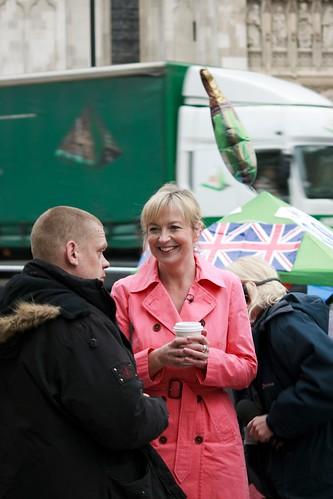 Carol kirkwood london uk scottish weather forecaster for Kirkwood login