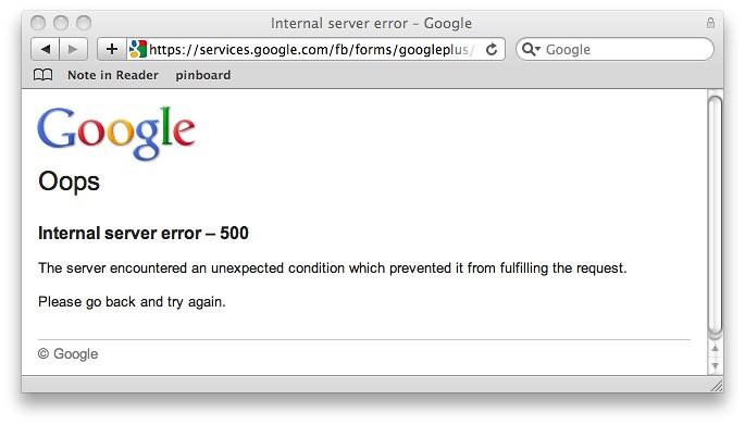 Image result for 500 Internal Server Error