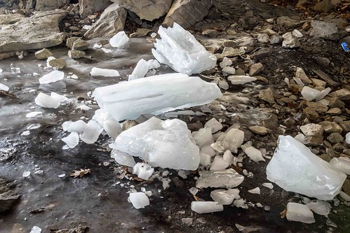 Freedlyville Ice Quarry - Dorset, VT - 2014, Mar - 06.jpg | by sebastien.barre