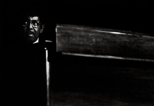 Jimmy McGriff | by janscheffner