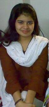 Karachi ki randi flickr thecheapjerseys Gallery