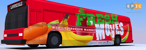 fresh_moves_bus