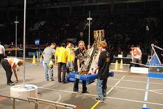 2011-04-01 at 10-20-43 | by holytrinityrobotics