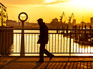 One Day, Hafencity - Hamburg | by adde adesokan