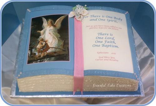 The Cake Bible Chocolate Cake Recipe