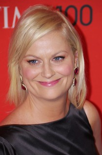 Amy Poehler 2011 Shankbone 2 | by david_shankbone