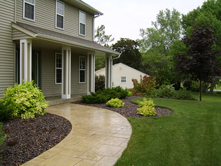 Jerry's landscaping and tree service | by Decorscout