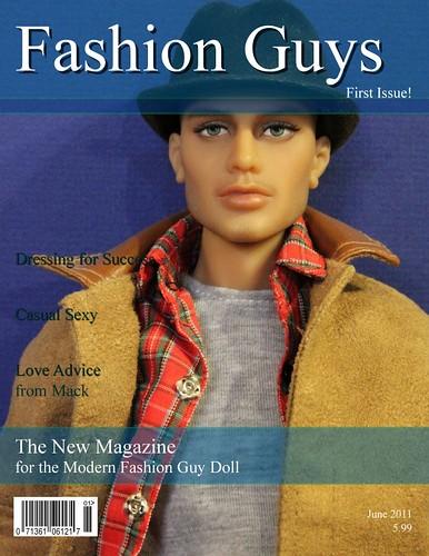 Free Fashion Magazines Australia