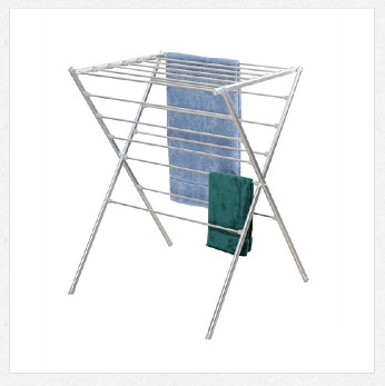 clothes_airer
