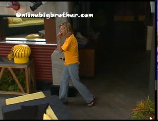 BB13-C2-7-8-2011-9_28_23.jpg | by onlinebigbrother.com