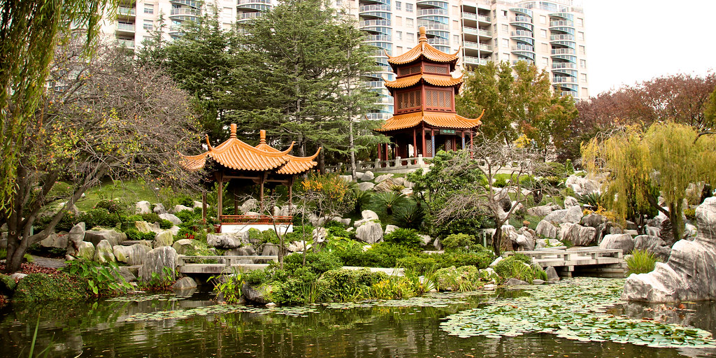 Chinese Garden Landscape Chinese gardens hidden away in near darling harbour in syd flickr chinese gardens by wyncliffe chinese gardens by wyncliffe workwithnaturefo