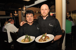 Kono's on the Green_Sean Michael Hower | by mauitimeweekly