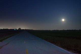 Supermoon 5-5-12 | by Stacie Stacie Stacie