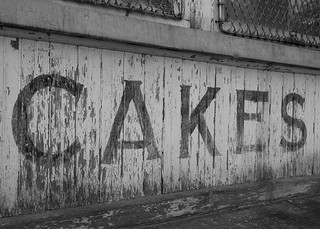 Bakery | by luketownsend