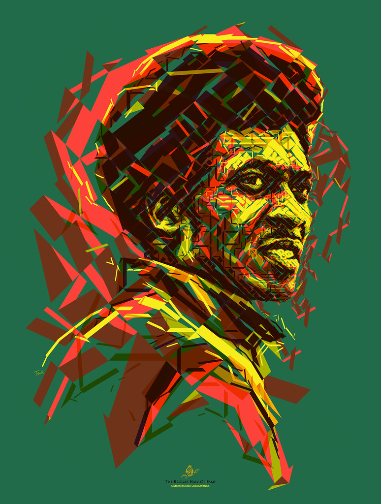 Image result for jimmy cliff art