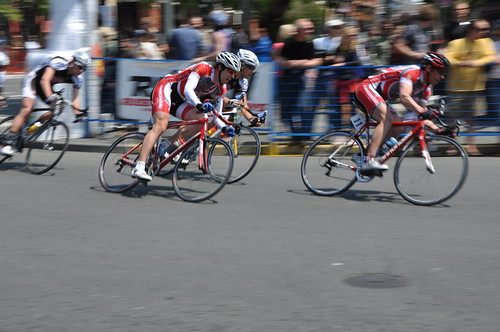 Bastion Square Criterium | by Cindy Stephenson