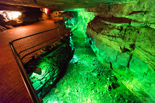 Howe Caverns - Howes Cave, NY - 2012, Apr - 16.jpg | by sebastien.barre