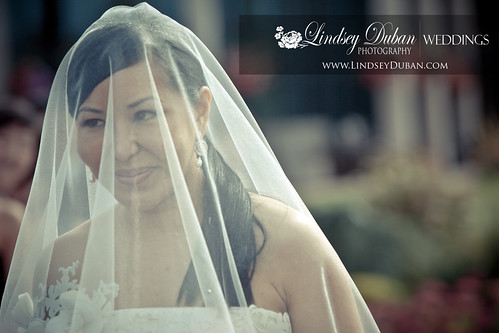 wedding-hair-sleek-ponytail | by vanmobilehair